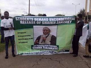 afimn abuja protest