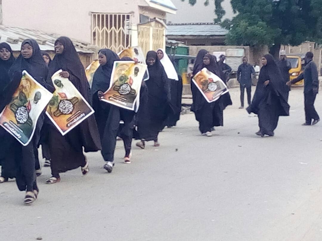 ashura 1439 processions more than 60 towns
